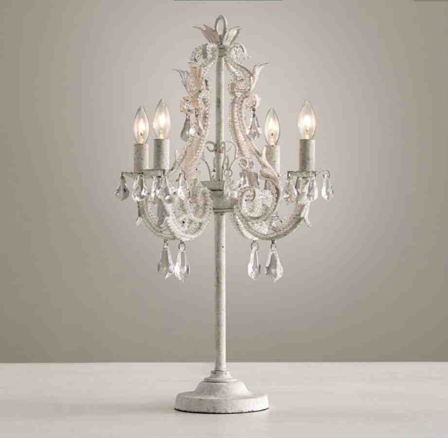 Chandelier Awesome Chandelier Lamps 2017 Design Chandelier Modern Pertaining To Chandelier Standing Lamps (View 21 of 25)