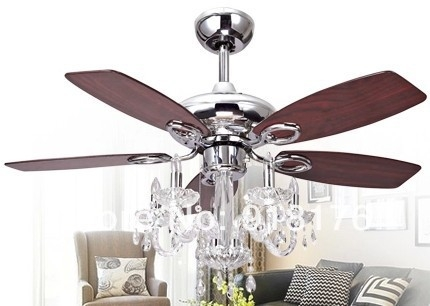Chandelier Ceiling Fan Light The Great Home Lightening Kit Among In Chandelier Light Fixture For Ceiling Fan (Image 19 of 25)