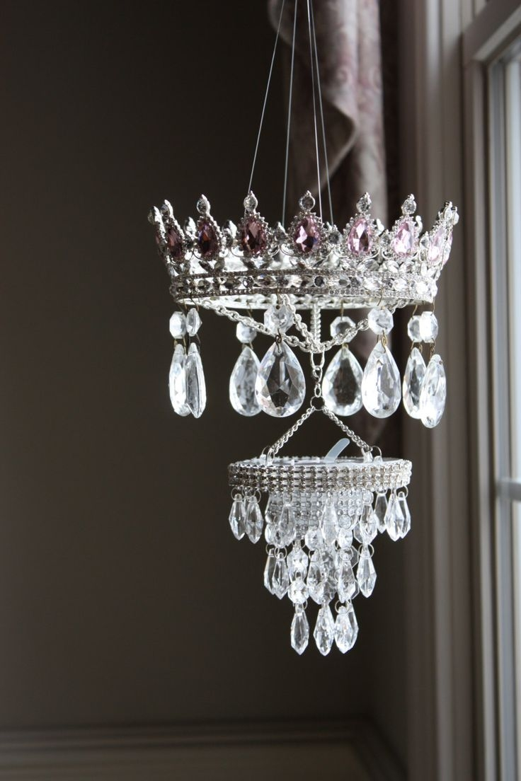 25 Ideas Of Sparkly Chandeliers Chandelier Ideas