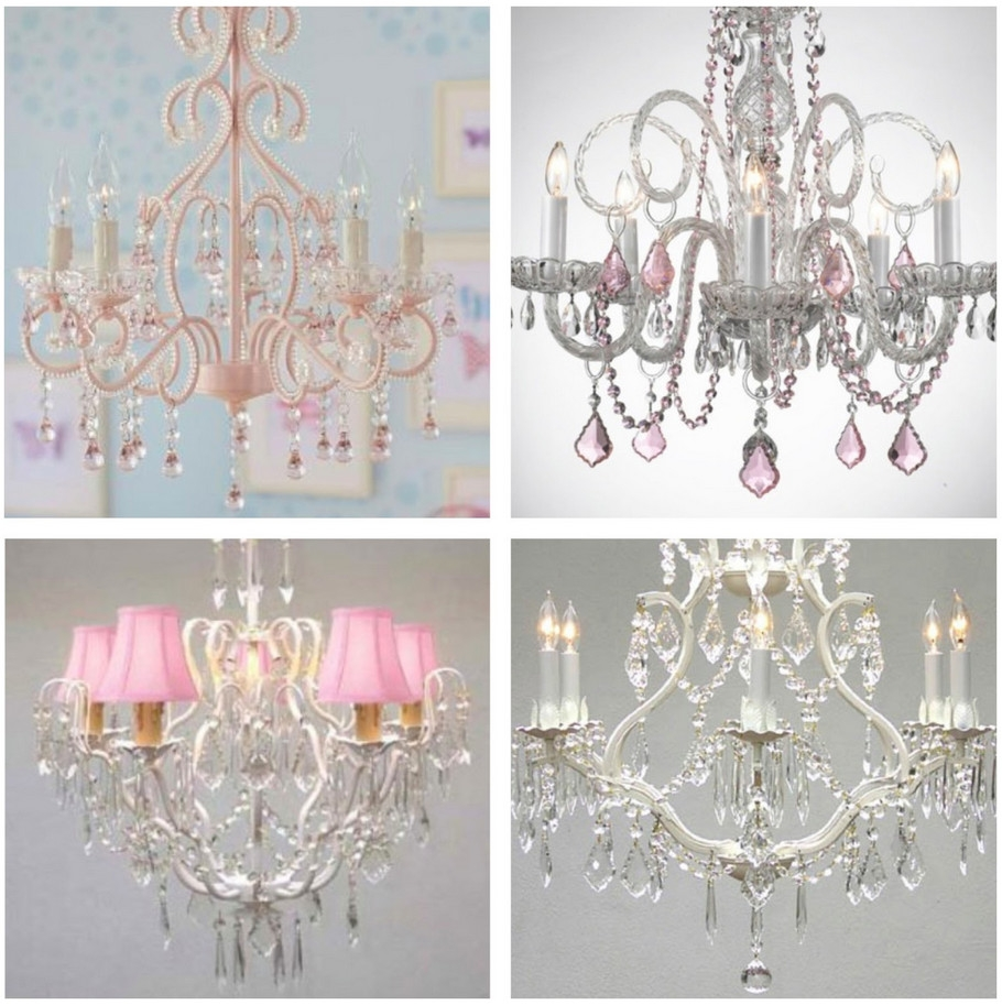 Chandelier For Girls Bedroom 2017 Including Inspiring Room Inside Cheap Chandeliers For Baby Girl Room (Image 6 of 25)