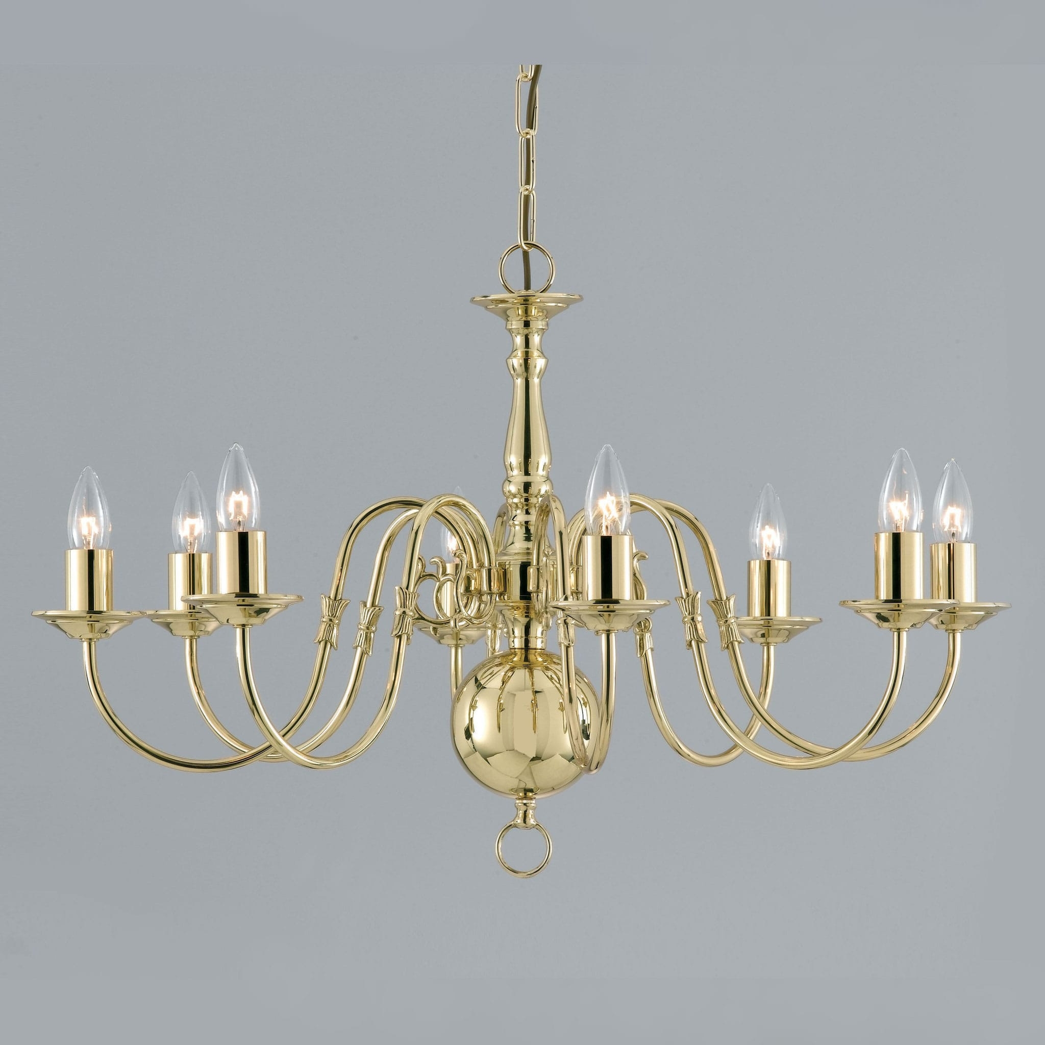 Chandelier Lighting Amazing Gold Chandelier Light N Ycvzcozzwys In Flemish Brass Chandeliers (Image 11 of 25)