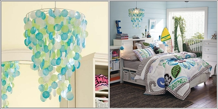 Chandeliers For Kids Room With Chandeliers For Kids (Image 11 of 25)