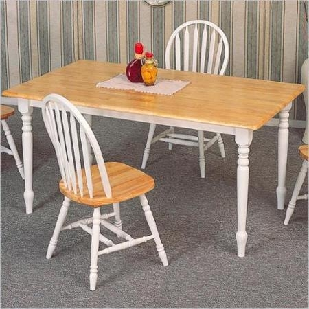 Cheap Dining Tables White Wood, Find Dining Tables White Wood With Dining Tables With White Legs (Image 6 of 20)