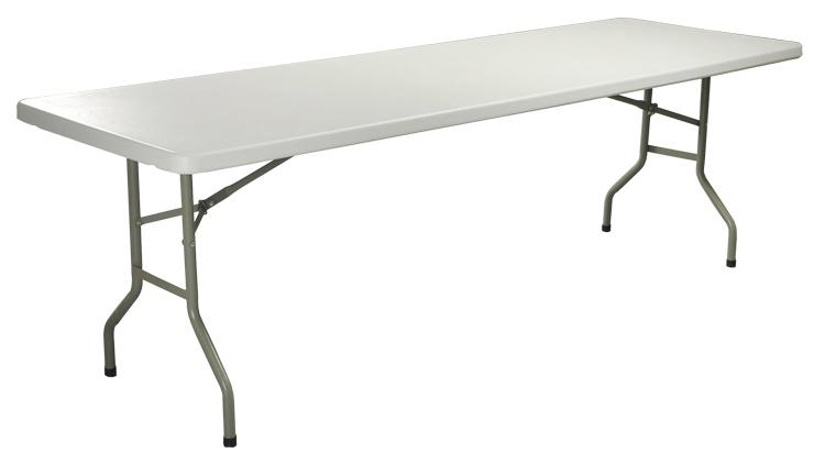 Featured Image of Cheap Folding Dining Tables