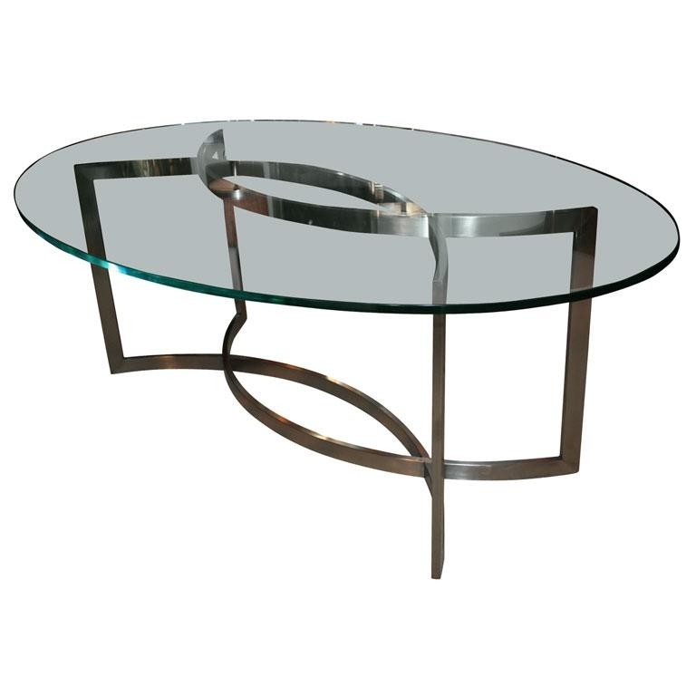 Cheap Glass Dining Table Sets 95 With Cheap Glass Dining Table Pertaining To Glass And Stainless Steel Dining Tables (Image 6 of 20)