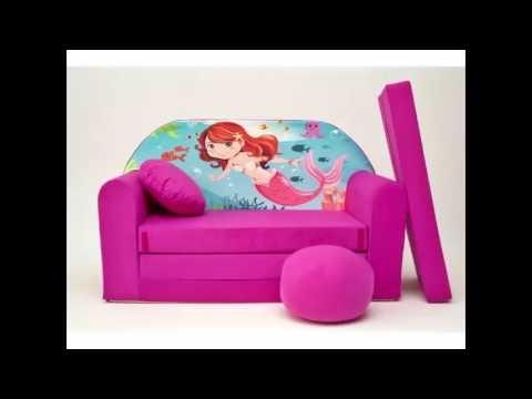 Cheap Kids Flip Sofa Bed, Find Kids Flip Sofa Bed Deals On Line At Pertaining To Kid Flip Open Sofa Beds (Image 8 of 20)