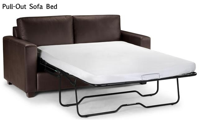 Cheap Pull Out Sofa Bed Pull Out Sleeper Sofa Queen Size Pull Out Inside Intex Sleep Sofas (Image 7 of 20)