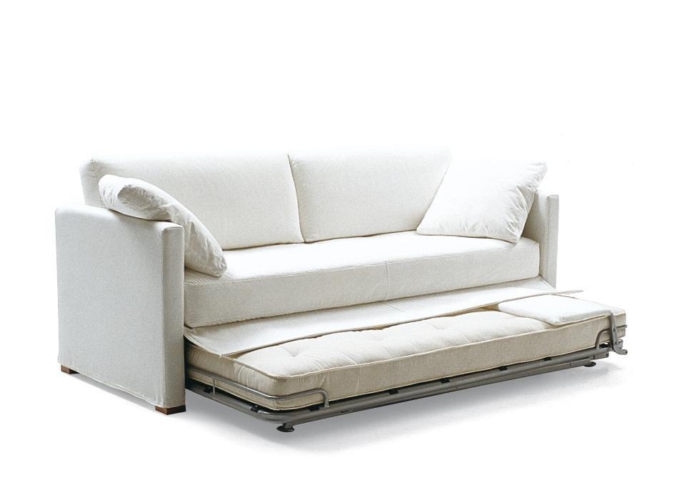 Cheap Pull Out Sofa Bed Pull Out Sleeper Sofa Queen Size Pull Out With Regard To Intex Sleep Sofas (Image 8 of 20)