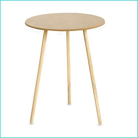 Cheap Round Dining Tables Elegant Thakat Jali Dining Table With Regard To Cheap Round Dining Tables (Image 3 of 20)