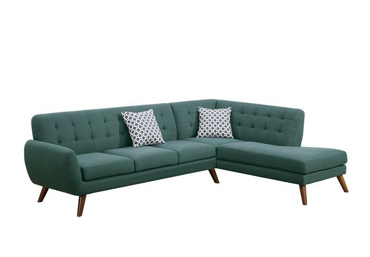 Cheap Sectional Sofas Affordable Living Room Furniture In Affordable Tufted Sofas (Image 9 of 20)