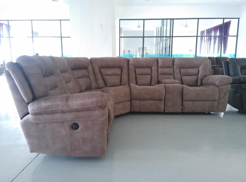 Cheers Furniture Recliner Sofa, Cheers Furniture Recliner Sofa With Regard To Cheers Recliner Sofas (Image 10 of 20)