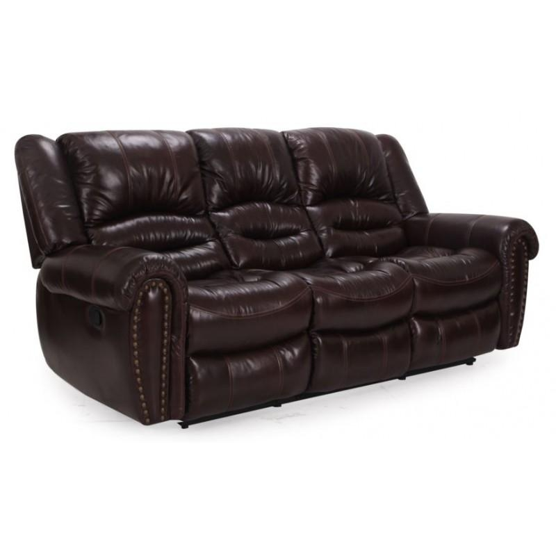 Cheers Leather Furniture – Eaton Hometowne Furniture – Eaton And Intended For Cheers Recliner Sofas (Image 11 of 20)