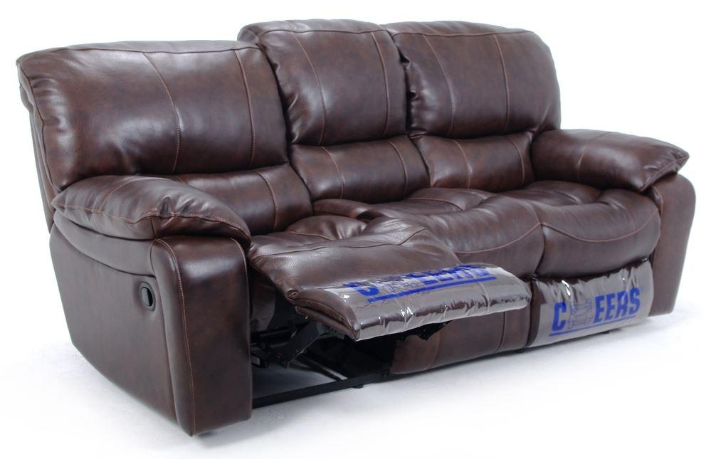 Cheers Leather Furniture – Eaton Hometowne Furniture – Eaton And Pertaining To Cheers Recliner Sofas (Image 12 of 20)