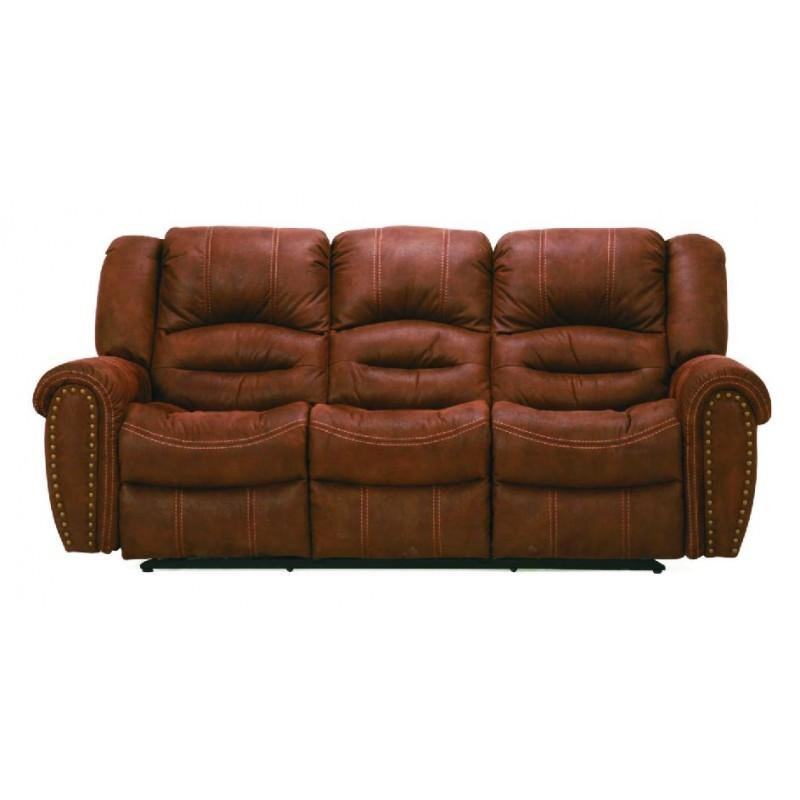 Cheers Leather Furniture – Eaton Hometowne Furniture – Eaton And With Regard To Cheers Recliner Sofas (Image 13 of 20)