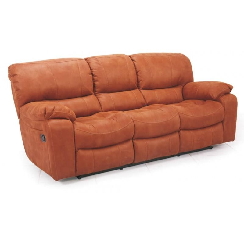 Cheers Leather Furniture – Eaton Hometowne Furniture – Eaton And Within Cheers Recliner Sofas (Image 14 of 20)
