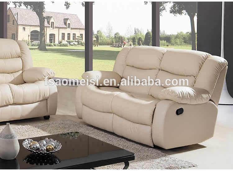 Cheers Leather Sofa – Hereo Sofa With Cheers Recliner Sofas (Image 15 of 20)