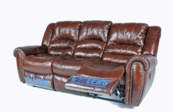 Cheers Reclining Sofa | Snow's Furniture | Tulsa, Ok For Cheers Recliner Sofas (Image 17 of 20)