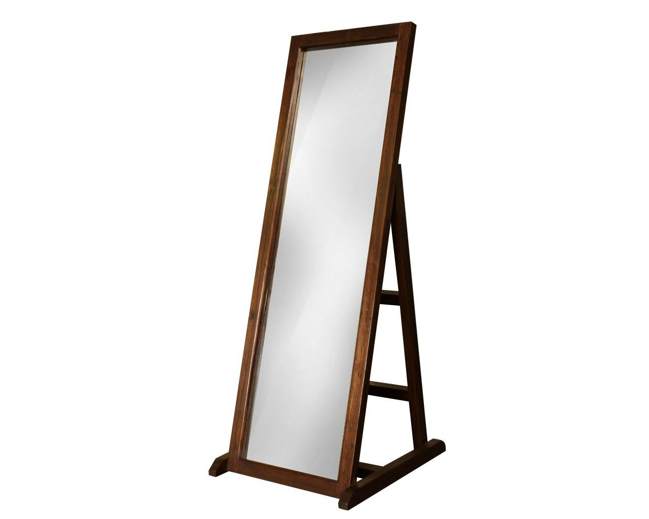 Cheval Mirror Frame – Decorative Cheval Mirrors For Your Home With Modern Cheval Mirror (View 8 of 20)