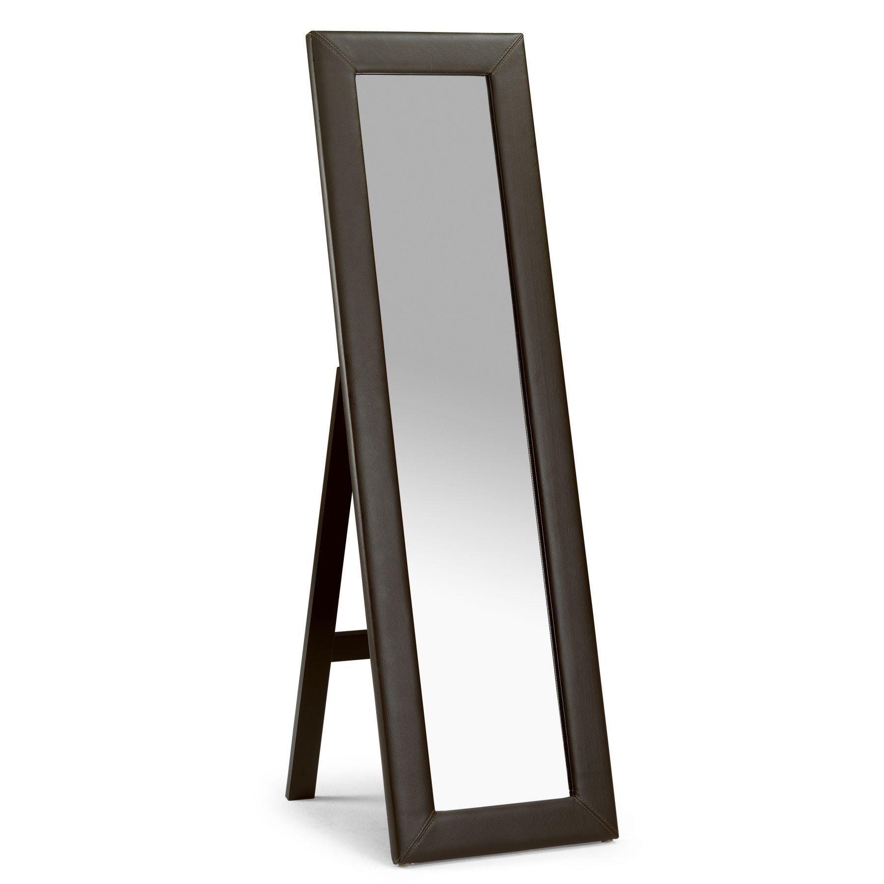 Cheval Mirror Hire – Decorative Cheval Mirrors For Your Home Regarding Modern Cheval Mirror (View 9 of 20)