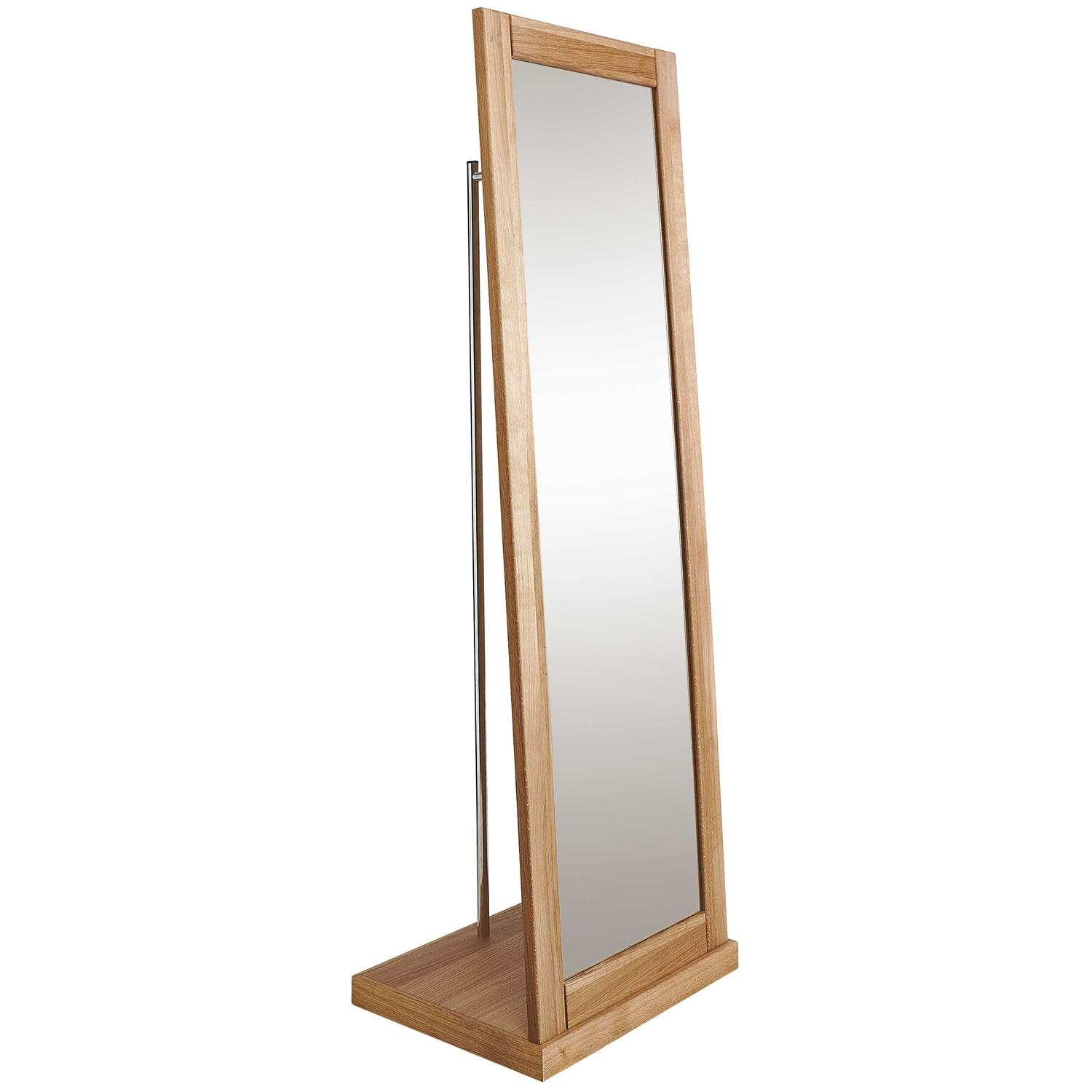 Cheval Mirror Hire – Decorative Cheval Mirrors For Your Home Throughout Modern Cheval Mirror (Image 10 of 20)