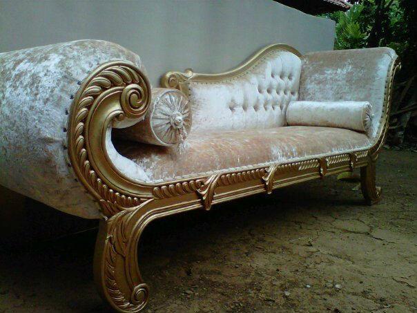 Cleopatra Sofa – Buy Sofa Product On Alibaba Regarding Cleopatra Sofas (View 11 of 20)