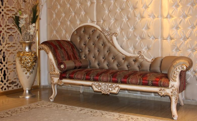 Cleopatra Sofa Designs   Modern Home Decor Within Cleopatra Sofas (View 15 of 20)