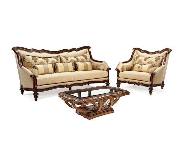 Cleopatra Sofa – Interior Design Throughout Cleopatra Sofas (Image 10 of 20)