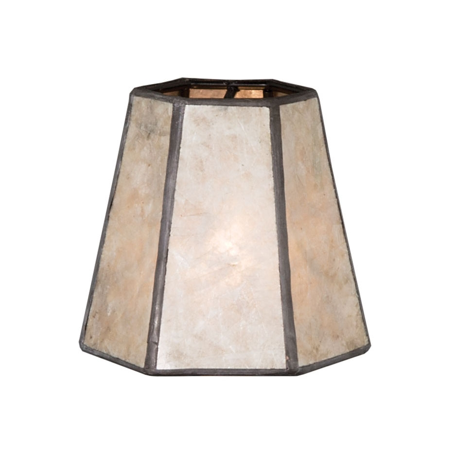 Featured Image of Chandelier Lamp Shades Clip On