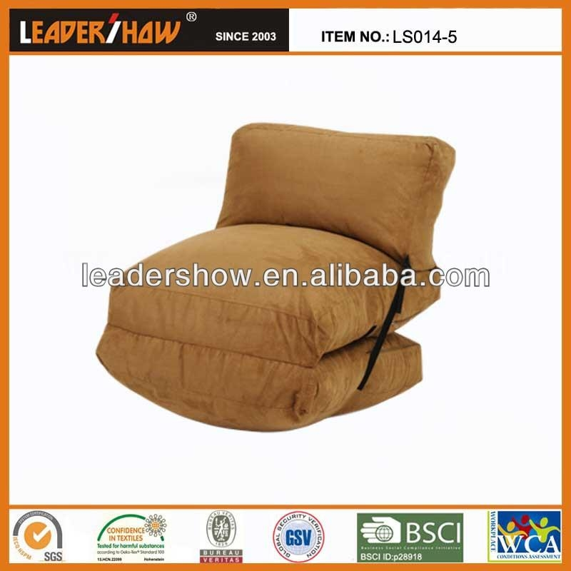 Collapsible Sofa, Collapsible Sofa Suppliers And Manufacturers At In Collapsible Sofas (Image 11 of 20)