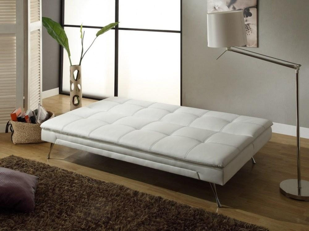 Comfort Sleeper Sofa Sheets – Hereo Sofa Intended For Room And Board Comfort Sleepers (Image 2 of 20)
