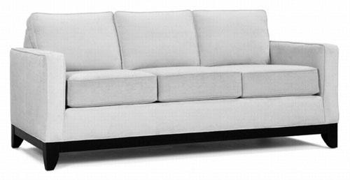 Commercial Sofa And Large Sectional Sofas | Commercial Office In Commercial Sofas (Image 9 of 20)