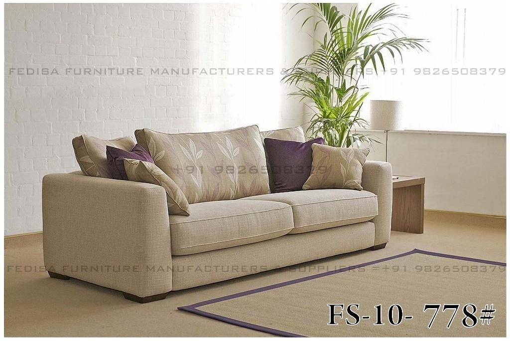 Commercial Sofas Photo – 3: Beautiful Pictures Of Design In Commercial Sofas (Image 10 of 20)
