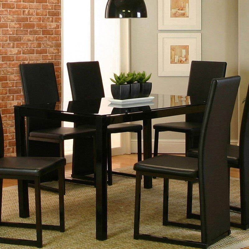 Como Dining Table – Dining Tables – Dining Room And Kitchen With Regard To Como Dining Tables (Image 9 of 20)