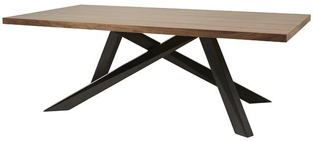 Como Dining Table Pertaining To Como Dining Tables (Image 11 of 20)