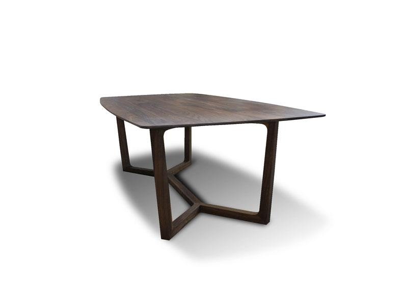 Como Dining Table With Regard To Como Dining Tables (Image 13 of 20)