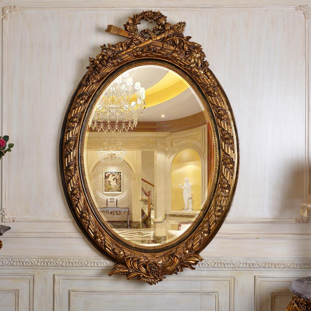 20 ideas of antique mirror for sale mirror ideas. Black Bedroom Furniture Sets. Home Design Ideas