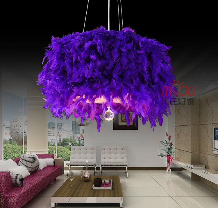 Compare Prices On Pink Plastic Chandelier Crystals Online For Pink Plastic Chandeliers (Image 12 of 25)