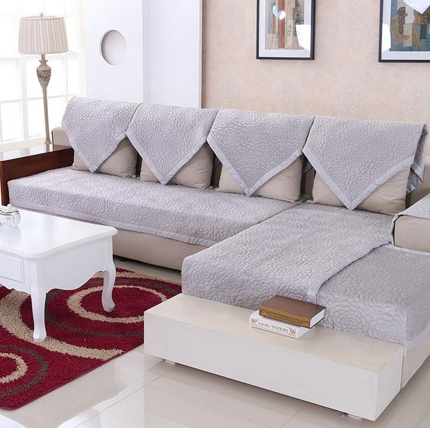 Compare Prices On Short Sofas  Online Shopping/buy Low Price Short For Short Sofas (Image 4 of 20)