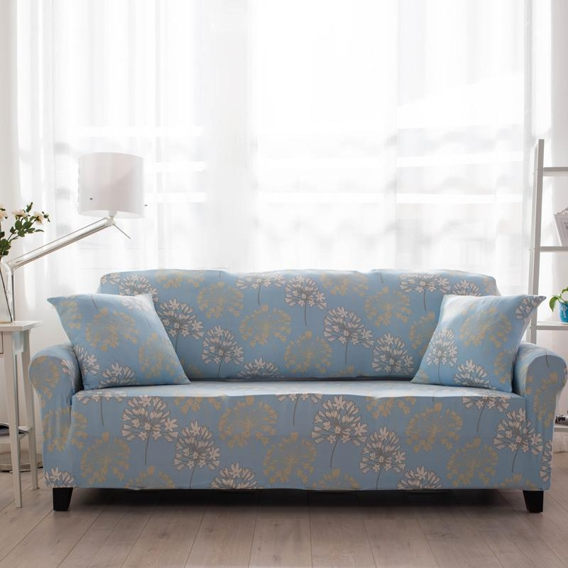 20 best ideas blue sofa slipcovers sofa ideas. Black Bedroom Furniture Sets. Home Design Ideas