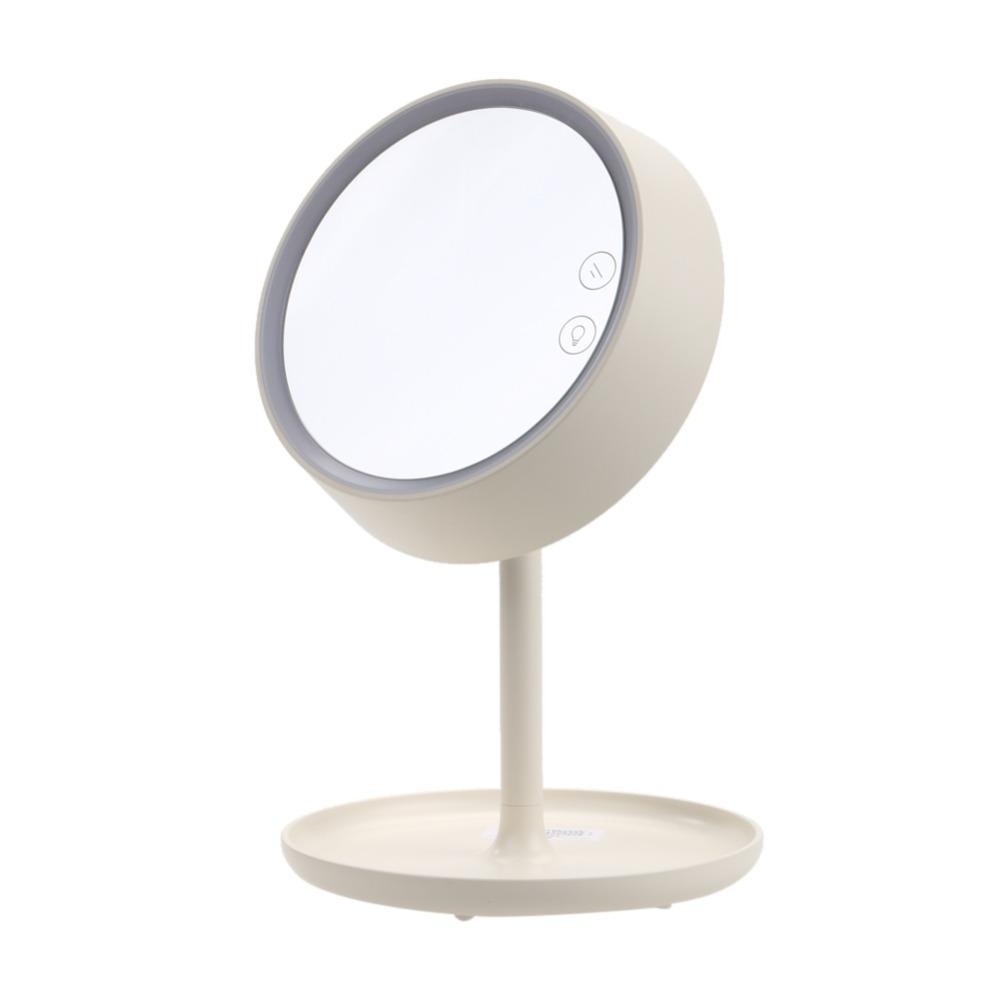 Compare Prices On Standing Dressing Mirror Online Shopping/buy Pertaining To Dressing Mirror Price (View 19 of 20)