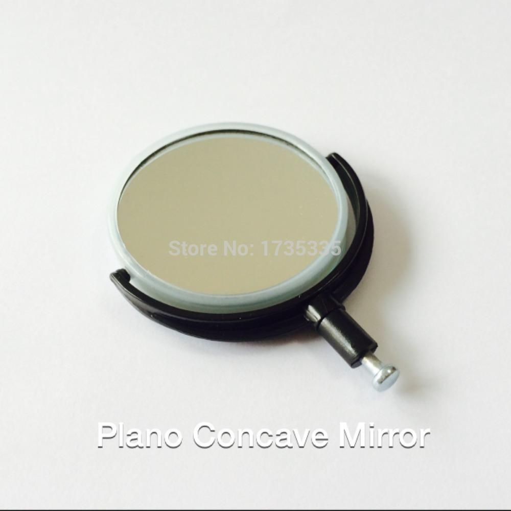 Concave Mirror For Sale 147 Inspiring Style For Convex Mirrors Intended For Convex Mirror Buy (Image 4 of 20)