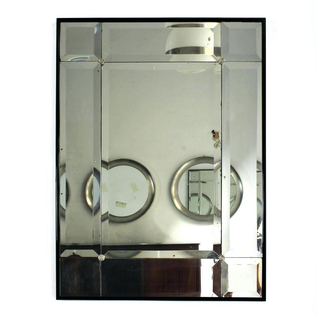 20 best large art deco mirror mirror ideas for Modern bathroom mirrors for sale