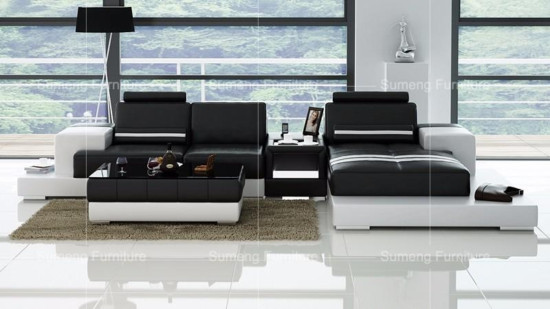 Contemporary Commercial Sofas,excellent Classic Sofa – Buy Inside Commercial Sofas (Image 13 of 20)