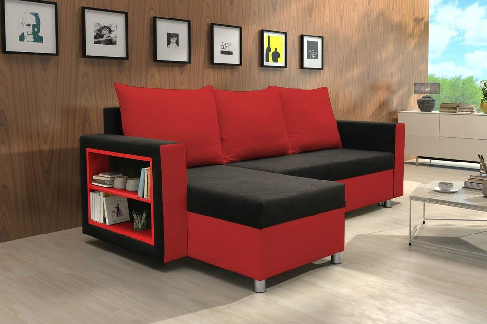 Contemporary Sofa Bed Sheets #2920 | Latest Decoration Ideas In Sofa Beds Sheets (Image 4 of 20)