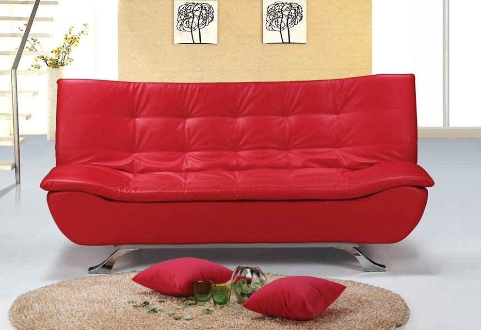 Contemporary Sofa Bed Sheets #2920 | Latest Decoration Ideas Throughout Sofa Beds Sheets (Image 5 of 20)
