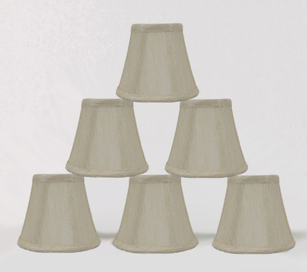 Cool Lamp Shades For Chandeliers Clip On 86 Lamp Shades For With Regard To Clip On Chandeliers (View 10 of 25)