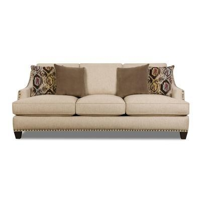 Corinthian Sofas At Windhorst For The Home Inside Corinthian Sofas (View 15 of 20)