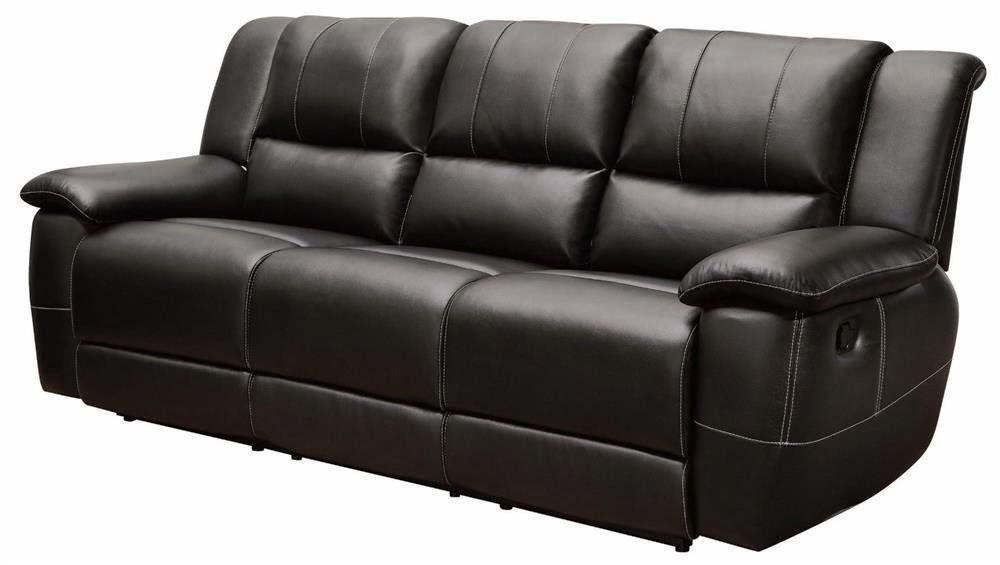 Costco Recliner Sofa With Regard To Berkline Reclining Sofas (Image 11 of 20)