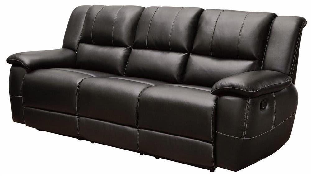 Costco Recliner Sofa With Regard To Berkline Reclining Sofas (Image 11 of 20)