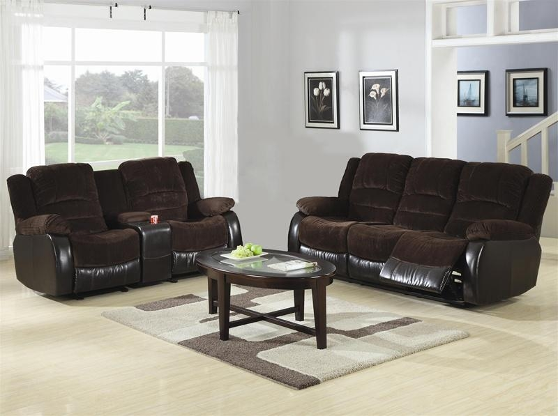 Couch And Loveseat Sets (Image 8 of 20)